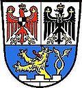 Escudode Erlangen