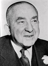 Ernest Gruening (D-AK).jpg