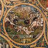 Ernst II. der Tapfere.jpg