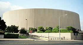 Erwin center 2005.jpg