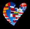 Portail de l'Eurovision