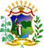 Escudo Estado Tachira.png