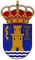 Blason municipal de Marbella