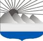 Escudo de Bahoruco