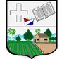 Escudo de Hermanas Mirabal