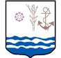 Escudo de San Pedro de Macorís