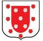 Escudo de Santiago