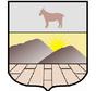 Escudo de Santiago Rodríguez
