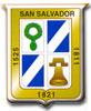 Escudode San Salvador
