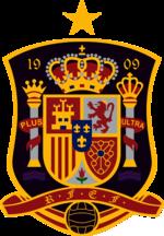 Escudo Selección Española.png
