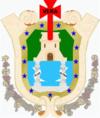 Escudode Veracruz