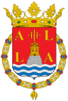 Escudode Alicante