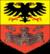 Escudo de Amberes 1581.png