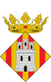 Castelln de la Plana