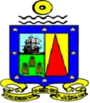 Escudode Ciudad Guayana
