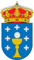 Escudo de Galicia