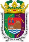 Mlaga (ciudad)