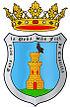Escudode Peñafiel