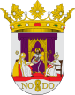 Sevilla (ciudad)