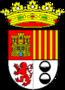 Blason de Torrejón de Ardoz
