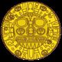 Escudode Cuzco