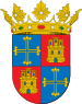 Palencia