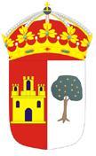 Escudode Medina de Pomar