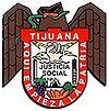 Escudo tijuana.jpg