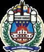 Escudo vargas.PNG