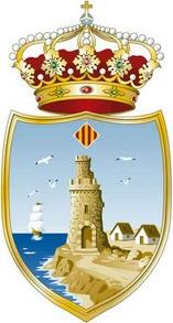 Blason municipal de Torrevieja