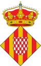 Gerona