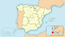 Aranda de Duero