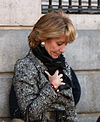 Esperanza Aguirre en la Puerta del Sol de Madrid (marzo de 2009).jpg