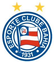 Esporte Clube Bahia logo.png