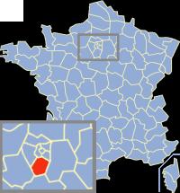 Essonne-Position.png