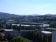 Estádio de Guimarães.JPG
