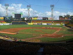 Estadio-cibao.jpg
