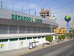 EstadioLeon.jpg