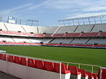 EstadioRamonSanchezPizjuan-SevillaFC.JPG