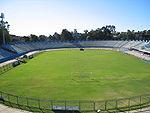 EstadioSausalito.jpg