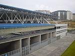 Estadio Carlos Tartiere 03.jpg