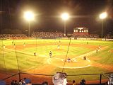 Estadio José Pérez Colmenares.jpg