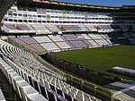 Estadio José Zorrilla desde Preferencia A.jpg