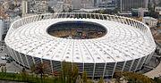Estadio Olímpico de Kiev 2011.jpg