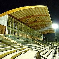Estadio carlos dittborn.jpg