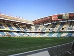 Estadio de Riazor.A Corunha.Galiza.jpg