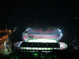 Estadio metropolitana de merida.jpg