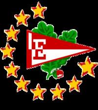 Estud-lp logo.png