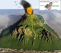 Etapa 3 Teide.jpg