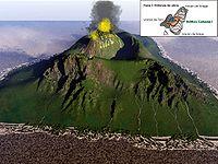 Etapa 4 Teide.jpg